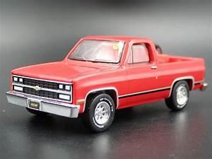 1991 Chevy Silverado Parts 91 Shocks 1500 No Crank Oil
