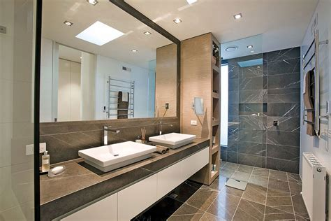 bathroom decor ideas 2014 30 marble bathroom design ideas styling up your