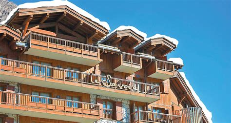 val d isere chalet hotel chalet hotel le savoie val d is 232 re esprit ski