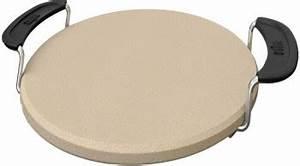 Weber Pizzastein Gbs : weber gourmet bbq system pizzastein mit gestell 8836 ab 46 49 preisvergleich bei ~ Orissabook.com Haus und Dekorationen
