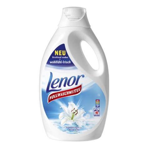 bettwäsche waschen grad w 228 sche riecht muffig nach waschen w sche muffig trotz waschen so riecht ihre w sche wieder w