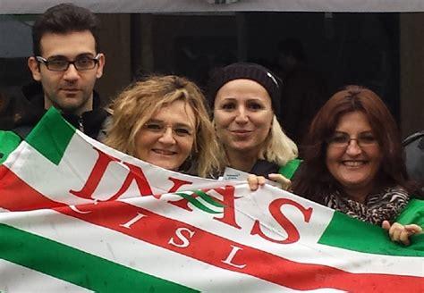 Sedi Inas Cisl by Notizie Relative A Inas Cisl Brescia Cisl Brescia