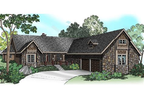 ranch house plans ranch house plans gideon 30 256 associated designs