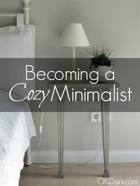 Best 25+ Minimalist Lifestyle Ideas On Pinterest
