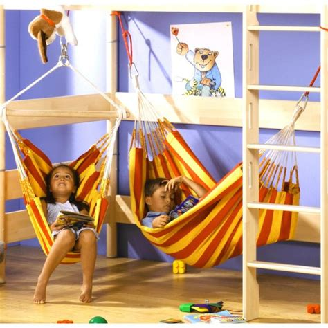 jeux de rangement de chambre de fille jeux de rangement de chambre de fille 10 pour enfants