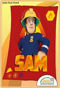Feuerwehrmann Sam Decke : decke feuerwehrmann sam bei uns im online shop g nstig bestellen bzw kaufen ~ Buech-reservation.com Haus und Dekorationen