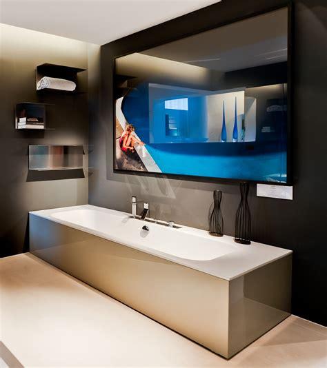 Bathroom Designs 2013 by Modern Bathroom Inspiration