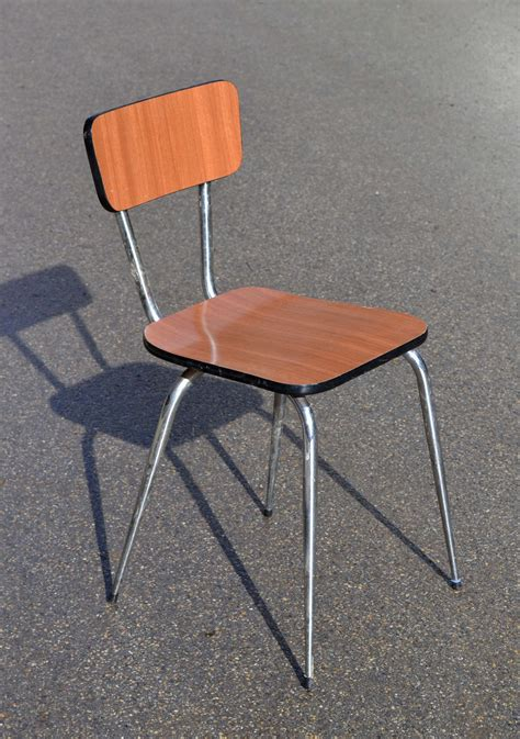 chaises formica ophrey com chaise cuisine formica prélèvement d