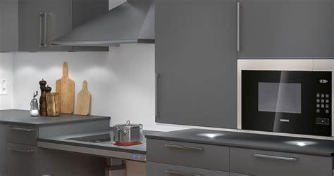kitchen cabinet accessories uk best kitchen accessories for 5149