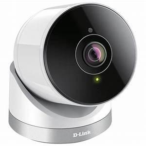 D Link Kamera : d link 180 indoor and outdoor hd cameras review video best buy blog ~ Yasmunasinghe.com Haus und Dekorationen