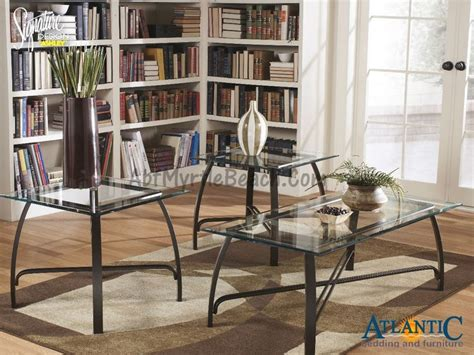 images  coffee tables    pack  pinterest