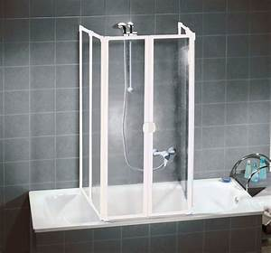 Glas Online Kaufen : duschabtrennung glas badewanne ~ Indierocktalk.com Haus und Dekorationen