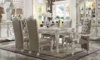 white formal dining room sets 3 best dining room furniture sets tables and chairs dining