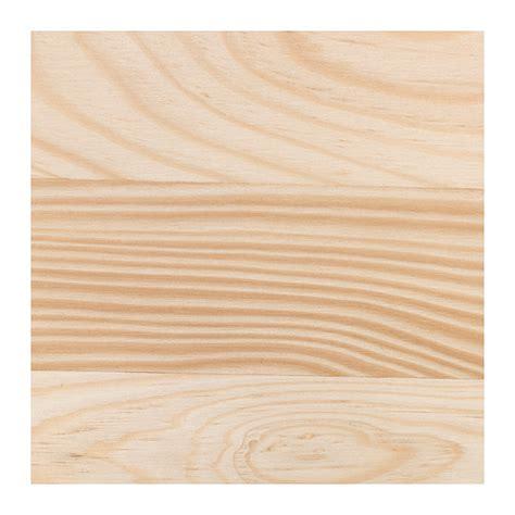 Tarva 6 Drawer Chest Pine by Tarva Chest Of 6 Drawers Pine 155x92 Cm Ikea