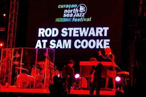 rod stewart fan club fan reviews rod stewart fan club