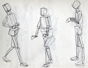 Art Of John Guy  Boxes