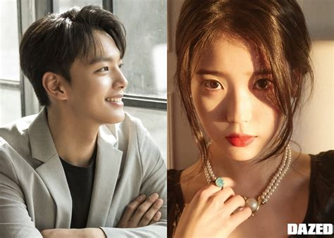 hotel del luna  drama cast summary kpopmap