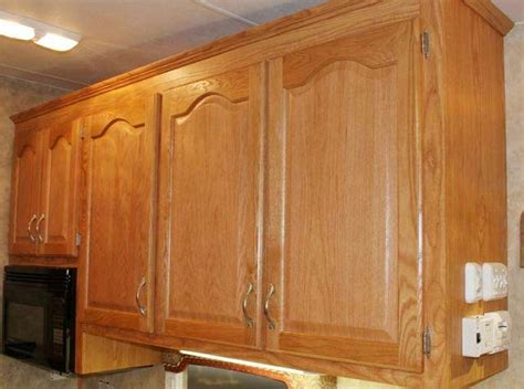 pulls for oak cabinets kitchen cabinets red oak quicua com