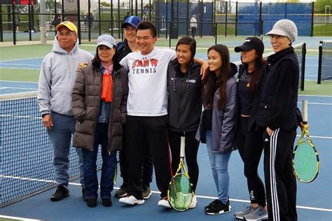 sm northwests nam pham caps perfect season tennis title