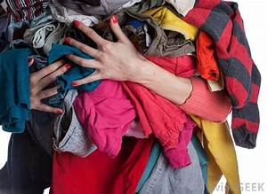 what, are, some, benefits, of, buying, clothing, secondhand