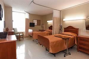 Trevecca Center for Rehabilitation & Healing in Nashville ...