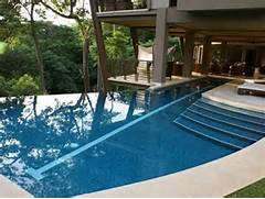 Pool House Designs Together With Pool House Design Ideas On Pool Home Ideas 2013 Home Swimming Pools Decorations Home Ideas Pool Designs Pool Ideas Pictures Small Backyards Ideas Infinity Pools Pool Besides Brick Gate Entrance Designs Also Small Backyard Pools