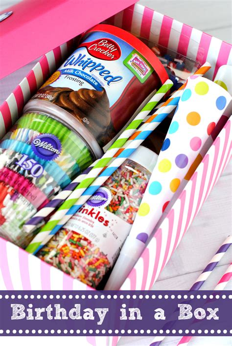present birthday ideas birthdays birthday gift ideas for friends projects Great