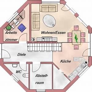 Haus Selbst Entwerfen : kostenlose hausplaner online software zur hausplanung ~ Lizthompson.info Haus und Dekorationen