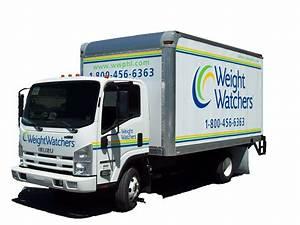 acerboscom commercial vehicle truck fleet lettering With commercial truck lettering