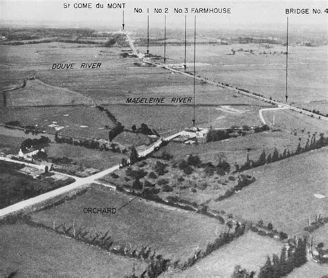 st come du mont hyperwar utah to cherbourg 6 june 27 june 1944