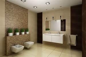 jak projektowac nowoczesne oswietlenie w lazience With carrelage adhesif salle de bain avec eclairage public led prix