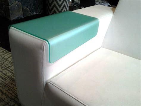 furniture sofa armrest covers    sofa