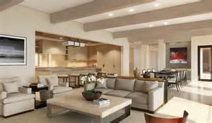 living room and kitchen together pictures formal living room ideas in details homestylediary