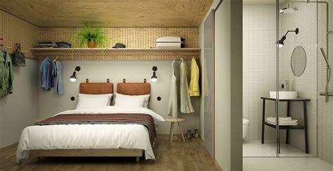small bedroom design ideasspace enlarging decorating