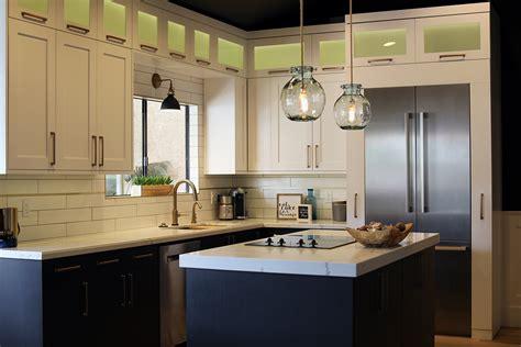 chandler kitchen remodeling pictures beforeafter design