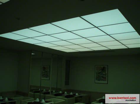 dalle pour faux plafond dalles faux plafond rockfon 224 villeurbanne prix renovation electricite maison renover plafond