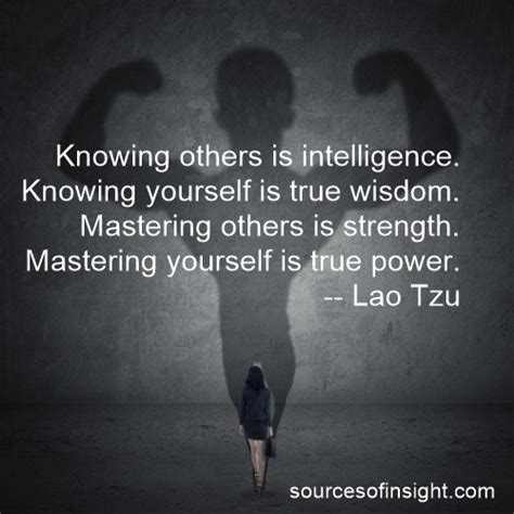 great quotes  personal development