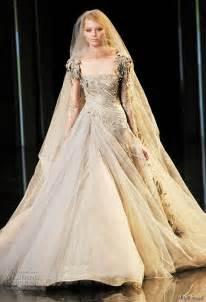 valentino brautkleider beautiful wedding dress with veil ipunya