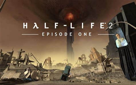 The Truth About Half Life 3 And Why It May Never Come Out. Unique Masters Degree Programs. How To Remove Smoke Damage What Is A Thrombus. Countrywide Gold Buyers Website Security Test. Extended Warranty For Audi Rf Sensor Rfx 250. Who To Talk To About Investing. Mobile Devices Security Fixed Income Accounts. Health Insurance Savings Plans. Orthognathic Surgery Before And After Photos