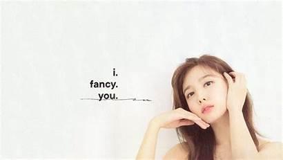Twice Nayeon Desktop Pc Stop Wallpapers Wallpaperaccess