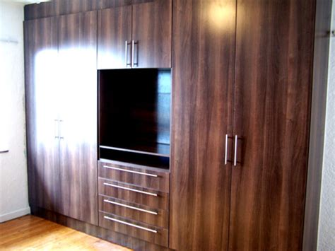 beyond kitchens affordable built in bedroom cupboards in cape town western cape