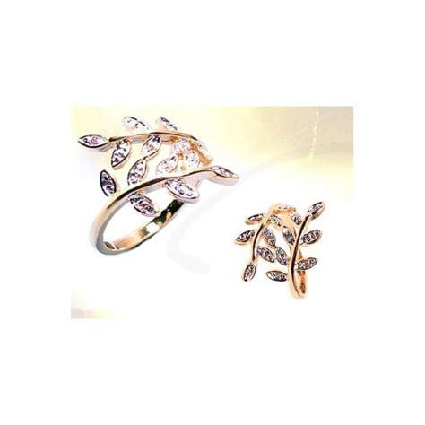 fr bijoux maconnique bijoux franc macon