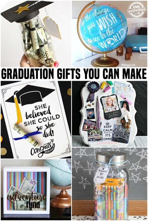 awesome graduation gifts     home