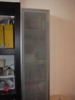 Ikea Vattern Bathroom Cabinet by Moving Sale Ikea Vattern Bathroom Cabinet 75