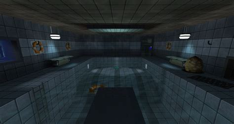 Ss2 Community Patch Scp Beta 3 Systemshock2