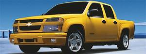World U0026 39 S Largest Chevy Colorado Exporte   World U0026 39 S Top 4x4