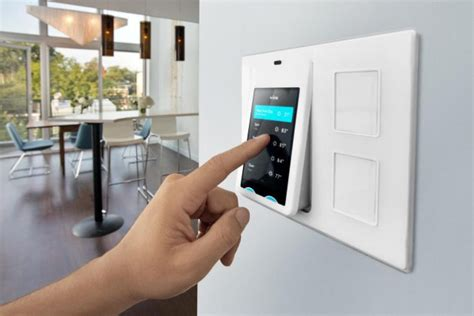smart home interior design smart gadgets smart homes and smart interior design