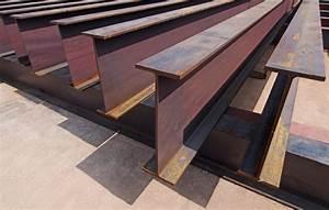 Rostschutz für Stahlträger Das sollten Sie beachten