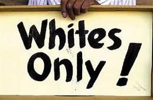whites only 1   pearlsofprofundity
