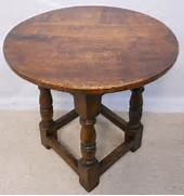 Small Round Coffee Table Wood Antique Coffee Table Styles Buying Guide And Maintaining Suggestion Coffee Table Solid Wood Square Coffee Table Vintage Solid Wood Coffee Wooden Coffee Tables EBay Wood Duck Press